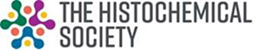 Histochemical Society